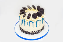 Load image into Gallery viewer, Wholesale Oreo Cake Mix