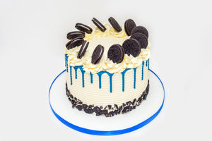 Wholesale Oreo Cake Mix
