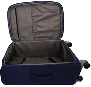 Soft Case Light Weight Luggage