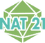 Nat 21 Workshop