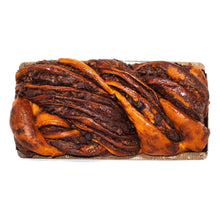Load image into Gallery viewer, Chocolate Hazelnut Babka