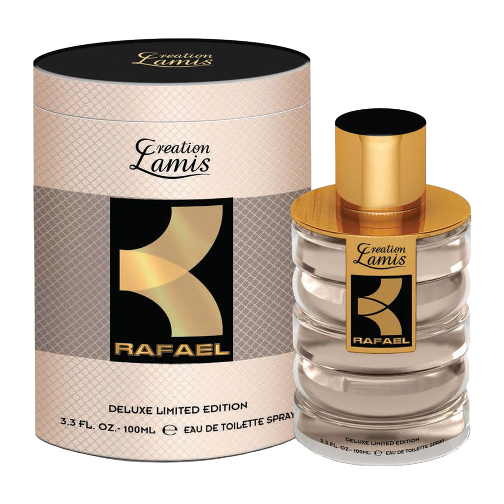 Rafael Perfume By Lamis Creation