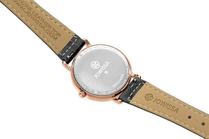 Roma Swiss Ladies Watch J2.309.M