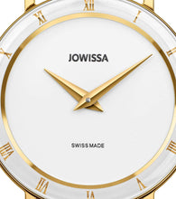 Load image into Gallery viewer, Roma Swiss Ladies Watch J2.283.M