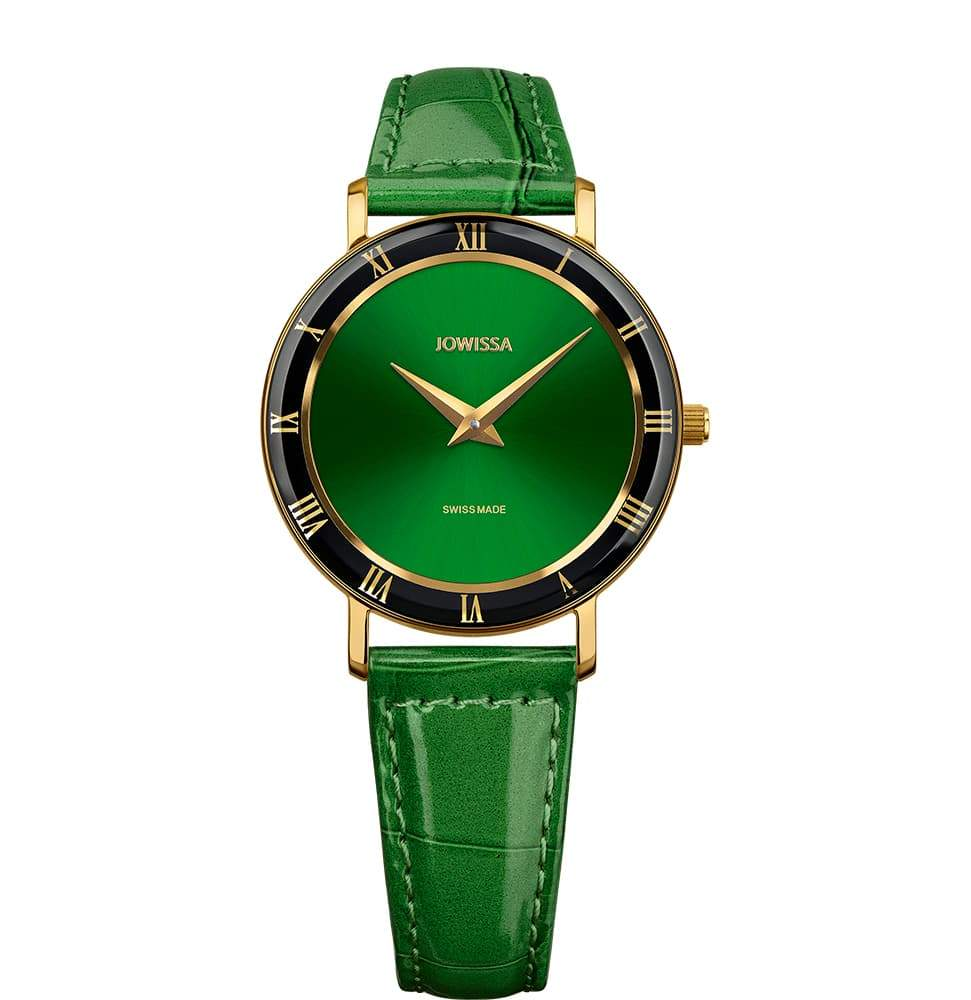 Roma Swiss Ladies Watch J2.273.M