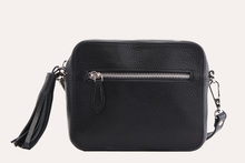 Load image into Gallery viewer, Loveable Crossbody