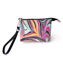 Load image into Gallery viewer, Wristlet Bag