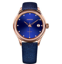 Load image into Gallery viewer, Tiro Swiss Ladies Watch J4.364.M