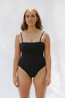 MISSY One Piece CUSTOM OPTIONS