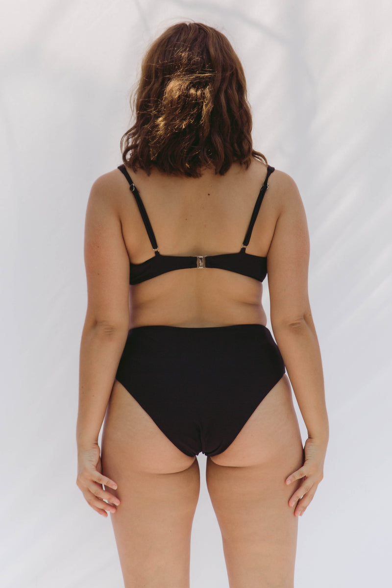 FAY Underwire Top