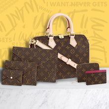 Load image into Gallery viewer, Louis Vuitton Bundle