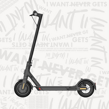 Load image into Gallery viewer, Xiaomi 1S Electric Scooter
