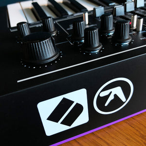 Novation AFX Station - Limited Edition