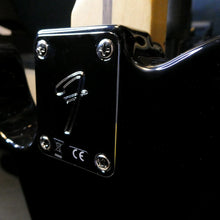 Load image into Gallery viewer, Fender Player Telecaster in Black