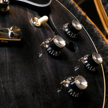 Load image into Gallery viewer, Gibson ES-339 in Trans Ebony