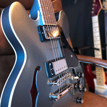 Load image into Gallery viewer, Epiphone ES-339 in Pelham Blue