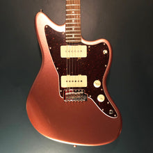 Load image into Gallery viewer, Fender American Performer Jazzmaster in Penny