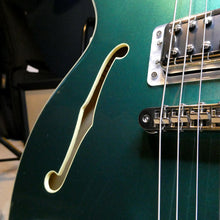 Load image into Gallery viewer, Gretsch G5622T Electromatic in Georgia Green