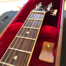 Load image into Gallery viewer, Gibson USA SG Special in Vintage Sparkling Burgundy