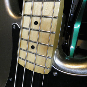 Fender 75th Anniversary Precision Bass Diamond Anniversary