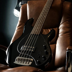 Sterling Ray35 StingRay 5 Bass