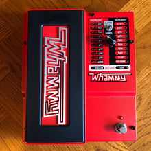 Load image into Gallery viewer, Digitech Whammy
