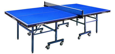 PING PONG TABLES & ACCESSORIES