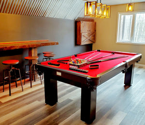 Playmore Pool Tables