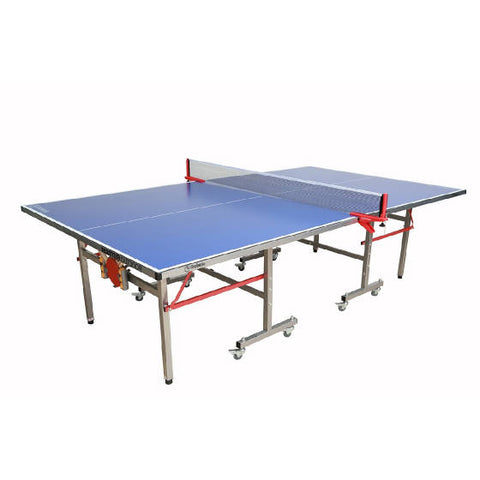 GARLANDO OUTDOOR PING PONG TABLE