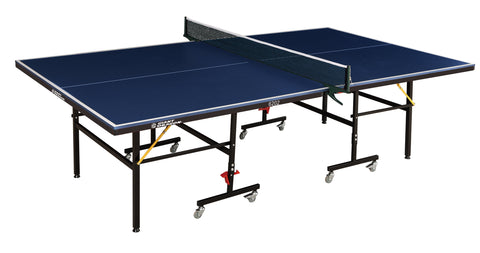 GIANT DRAGON 6303 PING PONG TABLE