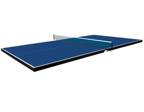 GIANT DRAGON PING PONG CONVERSION