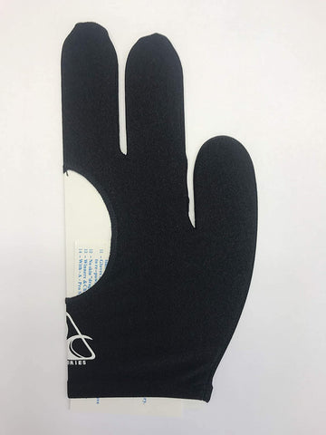 PRO SERIES REVERSIBLE GLOVE