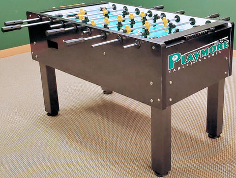PROFESSIONAL FOOSBALL *FREE SHIPPING*