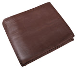 NAUGHYDE POOL TABLE FITTED COVER