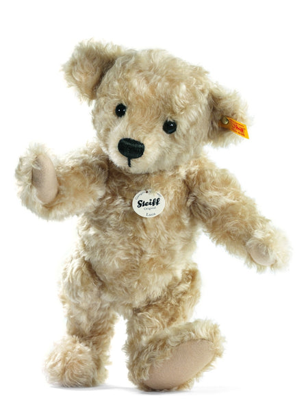 Steiff Teddy Bear-Luca 027475