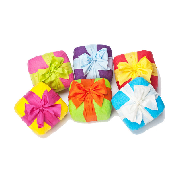 Deluxe Gift Box Bright Surprise Ball