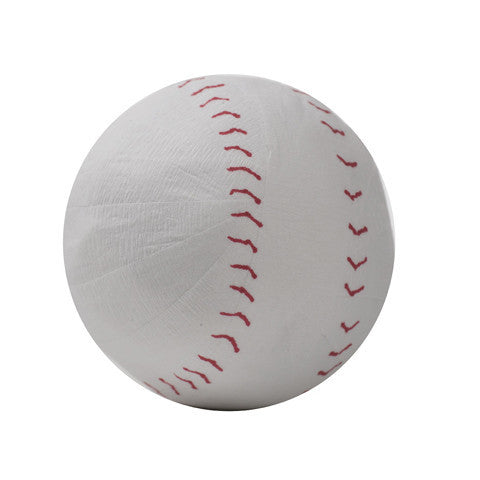Baseball Surprise Ball