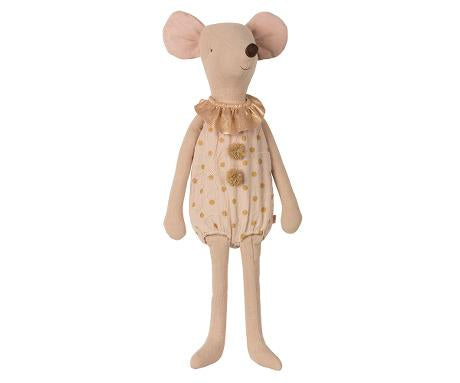 Circus Clown Gold, Maxi Mouse