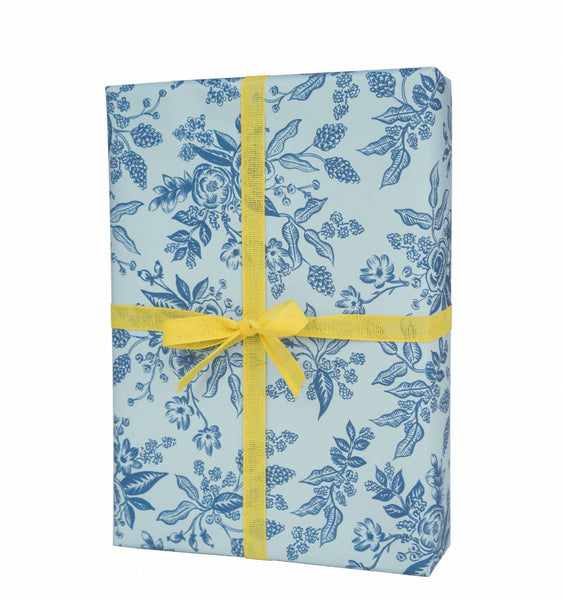 Toile Wrapping Sheets
