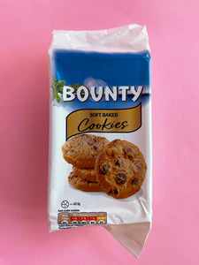 Bounty Soft Baked Cookie