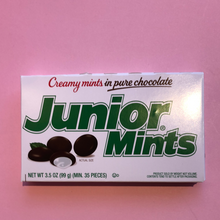 Load image into Gallery viewer, Junior Mints