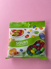 Load image into Gallery viewer, Jelly Belly Sours
