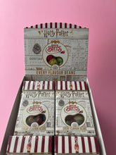 Load image into Gallery viewer, Harry Potter Bertie Botts Beans