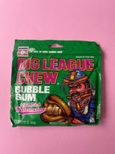 Load image into Gallery viewer, Big League Chew-Watermelon