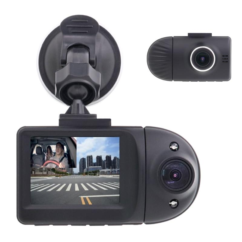 Dash Cams Insurance For Rideshare Drivers