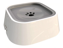 Load image into Gallery viewer, QONI Pets No-Spill Water Bowl - Qoni Pets