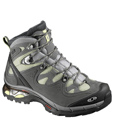 Salomon Women's Comet 3D Lady GTX