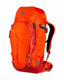 Gregory Men's Targhee 45 Backpack