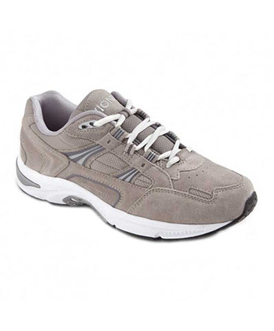 Vionic Men's Walker Shoe
