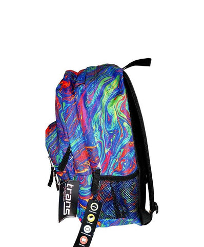 "JanSport Supermax 15"" Laptop Backpack"